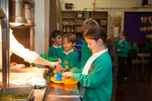 Osbaldwick Primary (173 of 297)