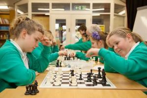 Osbaldwick Primary (236 of 297)