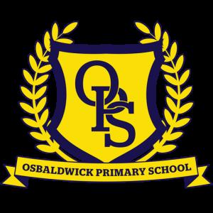 Osbaldwick-School-icon