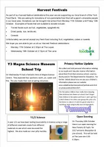 newsletter-07-10-16-2