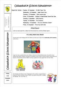 newsletter-11-11-16
