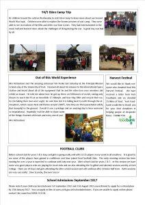newsletter-11-11-16-2