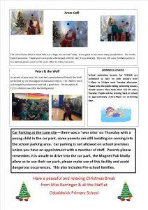 newsletter-09-12-16-2
